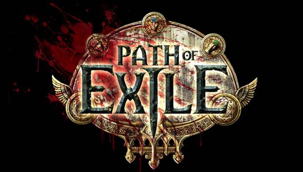 path of exile ganha open beta trailer