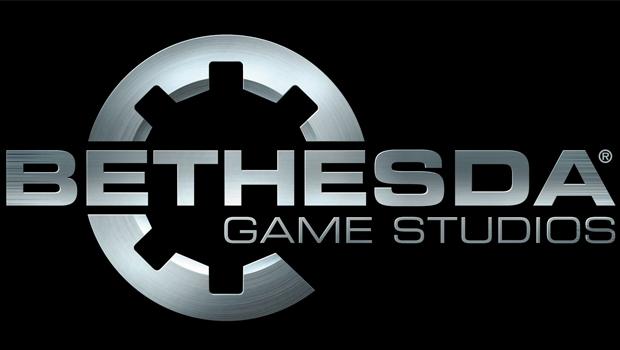 Bethesda Logo 620x350