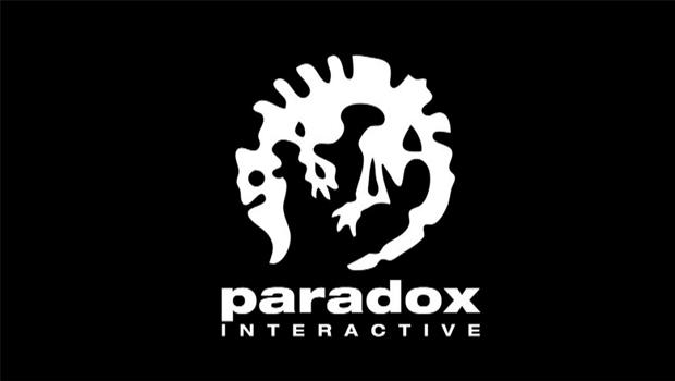 Paradox Interactive Logo 620x350