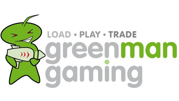 Greenman Gaming 620x350