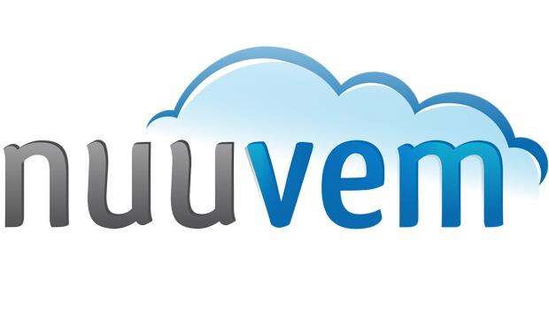 Nuuvem Logo 620x350