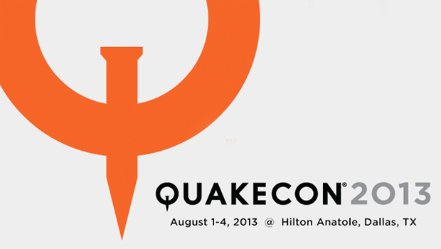 Quake Pack