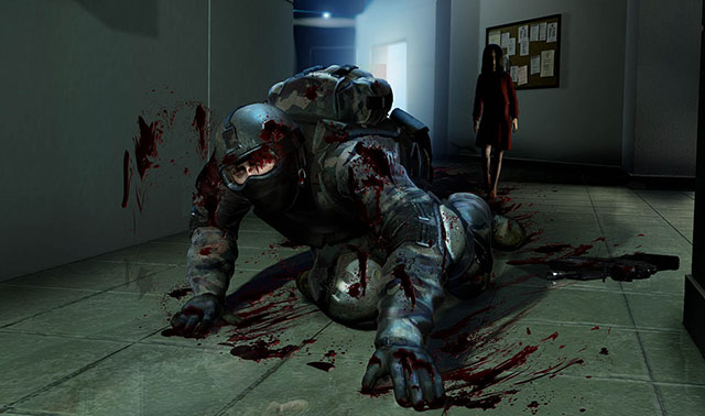 Dez jogos mais aterrorizantes