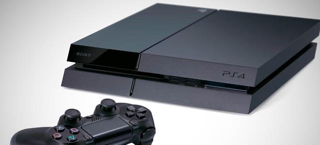 preço do PlayStation 4 no Brasil