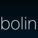 App Bolinha promete ser a real resposta para o Lulu