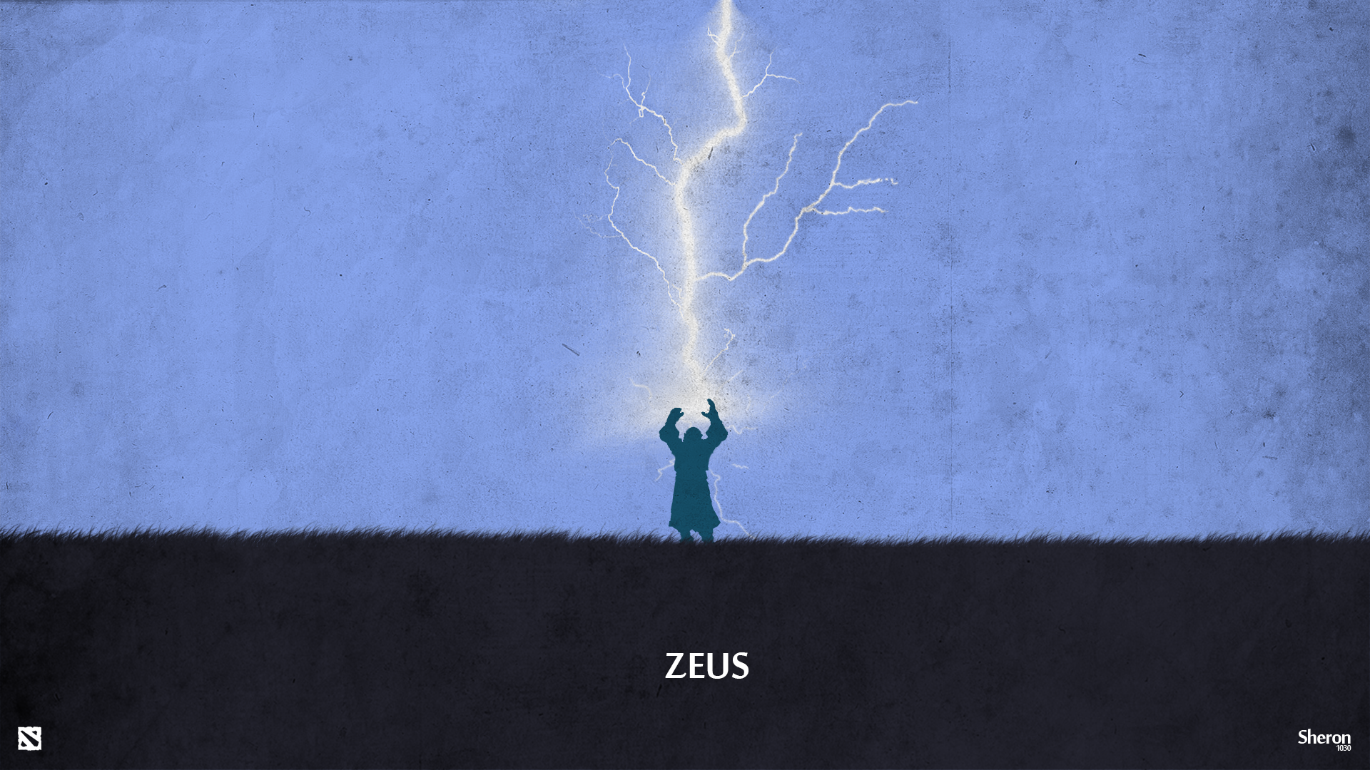 dota_2___zeus_wallpaper_by_sheron1030-d67j7h0