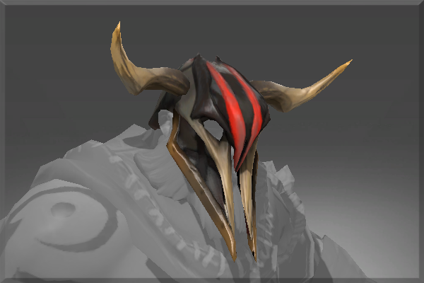 helm_of_the_warbeast_large.1a93dc1d307a359419416aaba89ba2b3f0fc8120