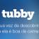 App Tubby é falso