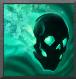 Guia para Wraith Night