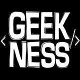 geekness-novo
