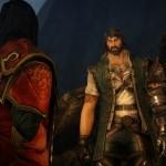 imagens de Lords of Shadow 2