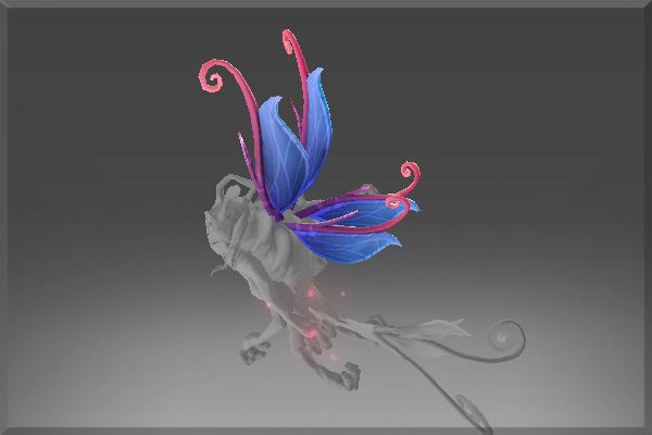 Cosmetic_icon_Aether-Wings
