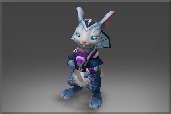 Cosmetic_icon_Arnabus_the_Fairy_Rabbit