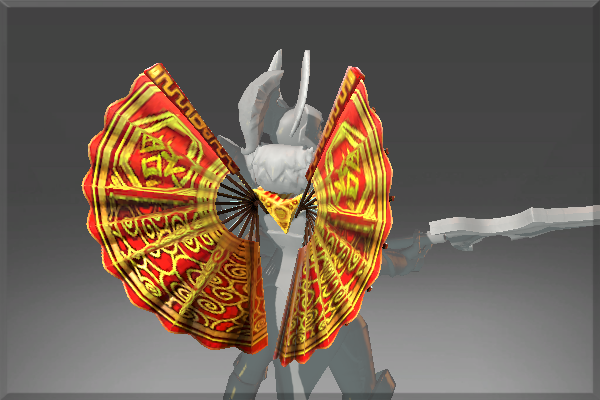 Cosmetic_icon_Banners_of_Battle_Fortune