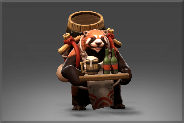 Cosmetic_icon_Coco_the_Courageous