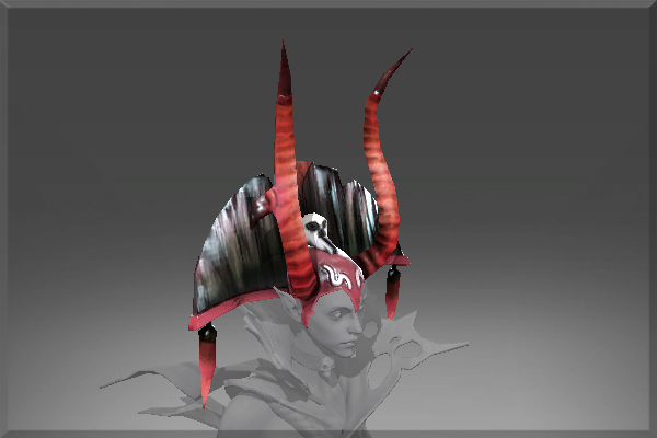 Cosmetic_icon_Crown_of_the_Death_Priestess