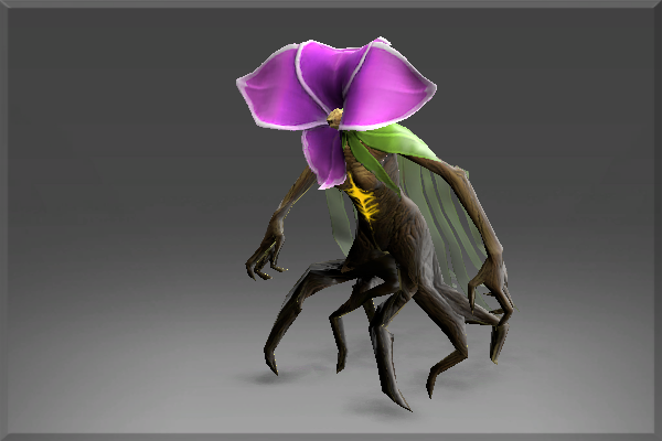 Cosmetic_icon_Flowering_Treant