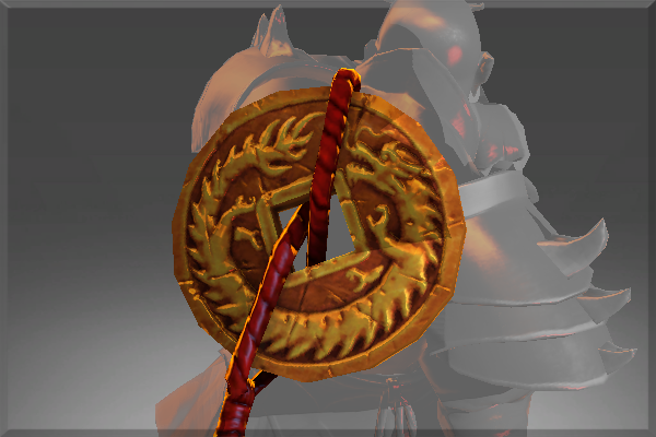 Cosmetic_icon_Fortune's_Coin