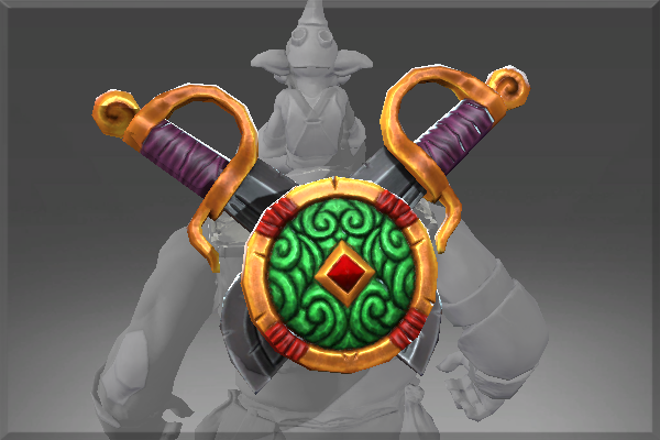 Cosmetic_icon_Heavy_Butterfly_Blades