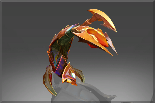 Cosmetic_icon_Nyx_Assassin's_Dagon
