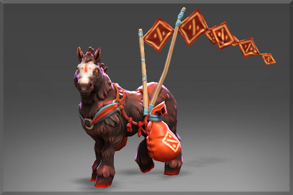 Cosmetic_icon_Redhoof