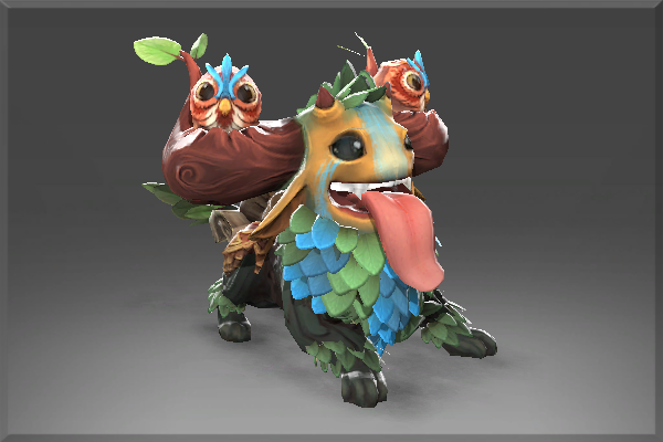 Cosmetic_icon_Shagbark