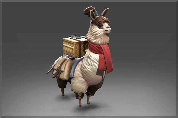 Cosmetic_icon_The_Llama_Llama