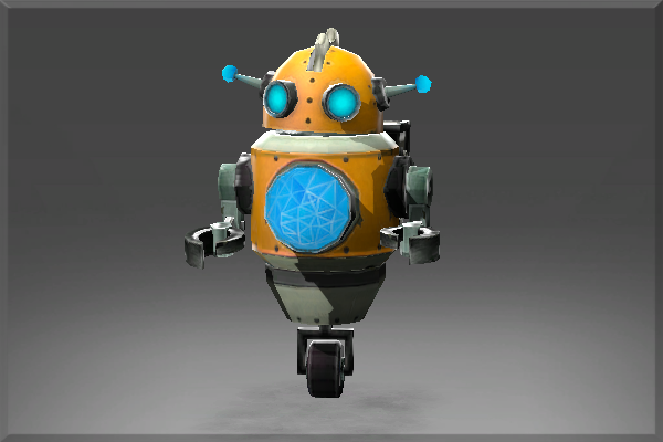 Cosmetic_icon_Tinkbot