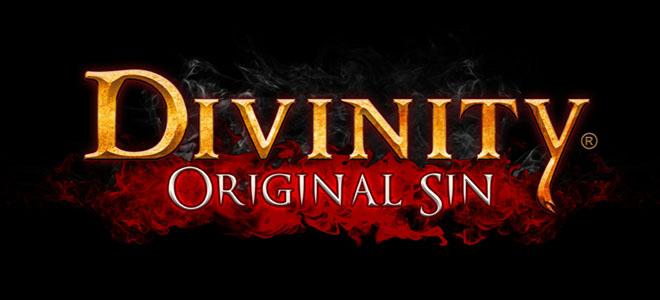 Divinity Original Sin