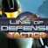Review – Line of Defense Tactics