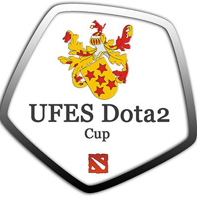 Previsto para a segunda quizena de março, o UFES Dota 2 Cup terá 32 equipes e um prêmio de R$800