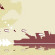 Review – Luftrausers