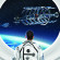 Civilization: Beyond Earth é anunciado