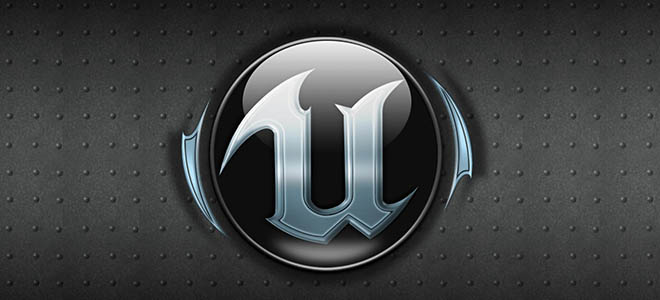 Novo Unreal Tournament
