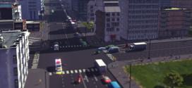 Cities: Skylines chega em 2015 e com suporte a mods