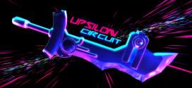 Upsilon Circuit – um RPG onde a audiência dita as regras