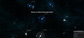SPACECOM | Dominando a galáxia, um planeta por vez
