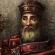 Review – Crusader Kings II: Charlemagne