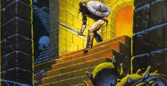 Brasileiro busca contar a história dos RPGs para PC em livro