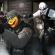 Counter-Strike: GO recebe evento de Halloween