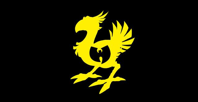 Remix mistura Wu Tang Clan com Final Fantasy VI