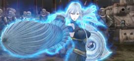 SEGA anuncia versão PC de Valkyria Chronicles