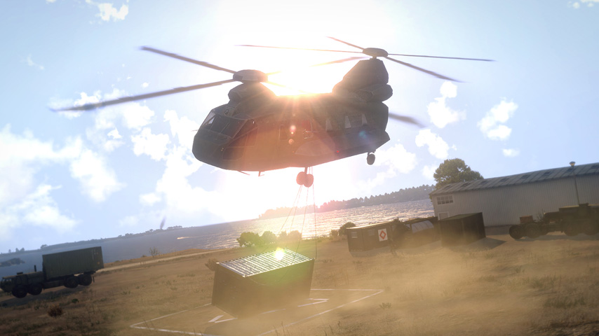 arma-3-helicopters-interna