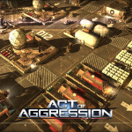 Act of Agression