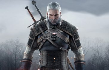 The Witcher 3 é adiado