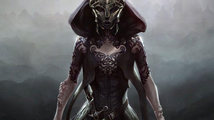 Análise – Blackguards 2 é uma sequência de respeito