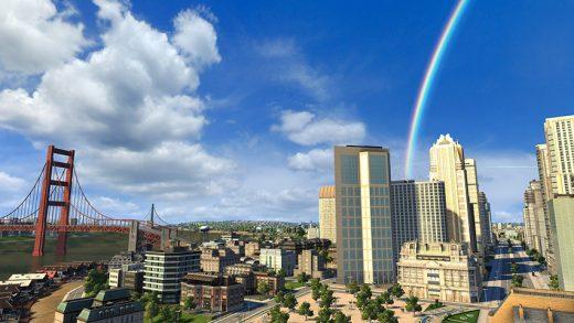 Análise – Cities XXL: Belas cidades, poucas mudanças