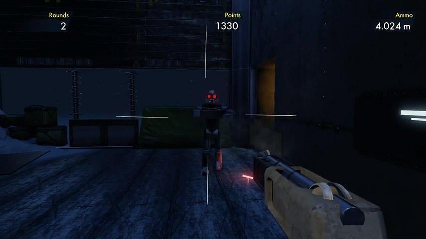 modo zombies de Call of Duty