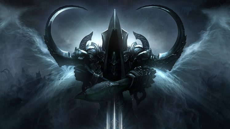 Blizzard lança servidores brasileiros para Diablo III