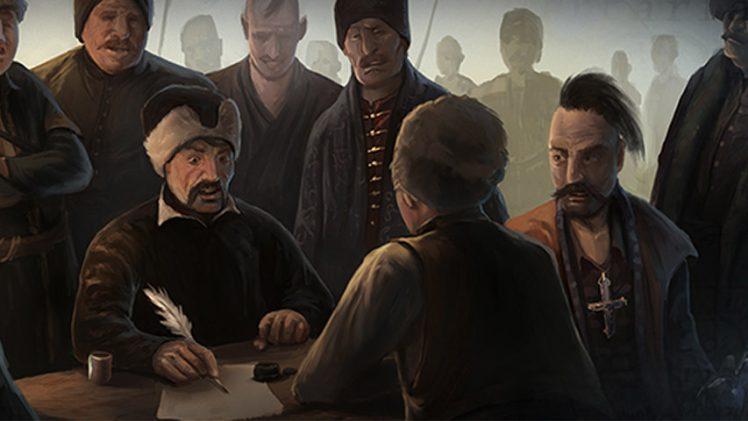Vídeo mostra as novidades de Europa Universalis IV: Cossacks